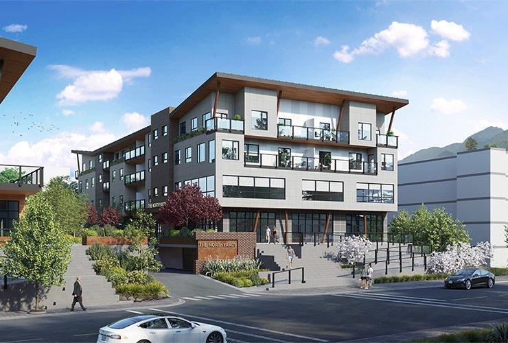 thuja architecture design studio northyards squamish bc featured